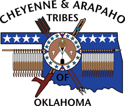Cheyenne and Arapaho tribal seal