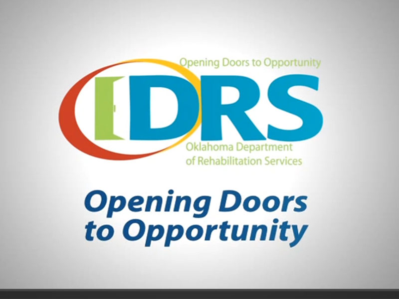 Opening Doors to Opportunity