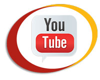 You Tube Ico