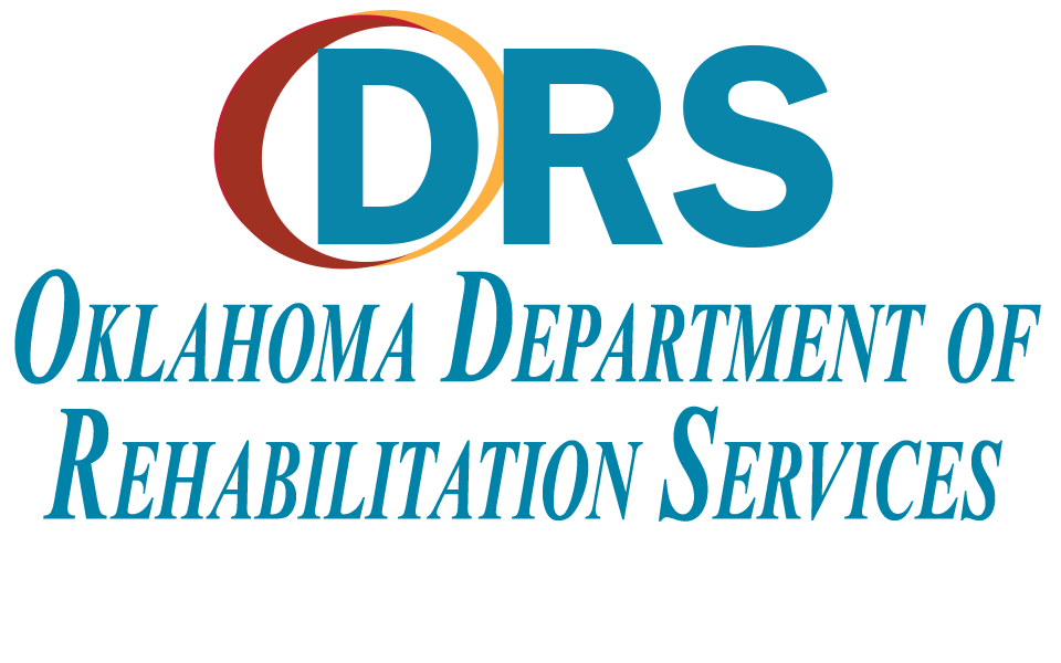 Jobs With Drs Oklahoma Department Of Rehabilitation Services