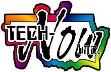 Tech-Now logo