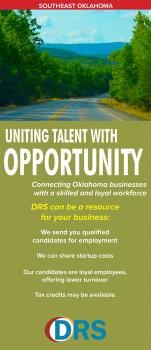 Cover of Uniting Talent with Opportunity -- Southeast Region